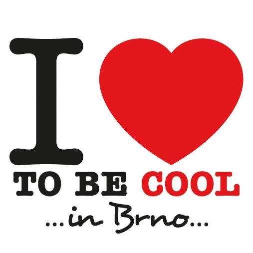 www.coolbrnoblog.cz