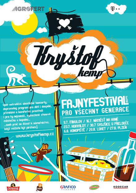 20160403_krystof-kemp-2016