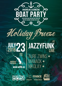20160516_we-love-the-boat-holiday-breeze-jazzyfunk-it