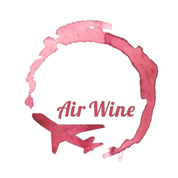 AirWine_logo