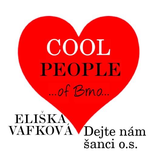 coolpeopleEliska