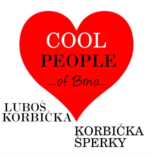 coolkorbicka