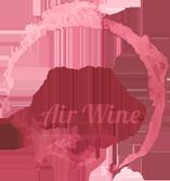 www.airwine.cz