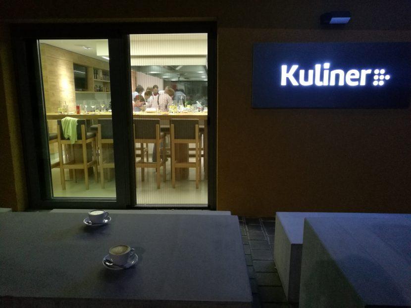 Cool People Of Brno Kuliner Plus Www Coolbrnoblog Cz