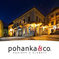 www.pohankaandco.cz