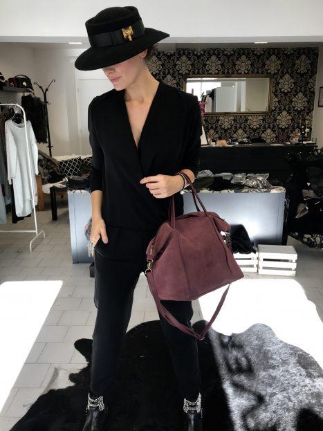 Další krásné novinky v butiku Italská móda na Křenové!  d7c21699fa